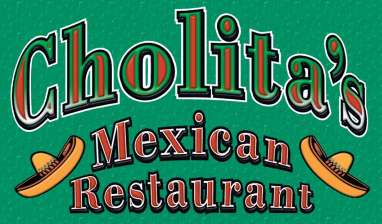 Cholita S Mexican Restaurant Menlo Park Ca 94025